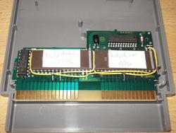 Mes mods sur autre chose que sur Master System ^^ Th_25907_DSC04893_122_67lo