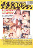 th 55131 Mondo Extreme vol. 4  Cummin59 From Gummin09  1 123 682lo Mondo Extreme 4 Cummin From Gummin