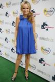 Kristin Chenoweth - KRISTIN CHENOWETH to Party Hearty for Heart Health, 7/17/07 x9