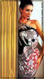 ViLisa Rayo Link Foto 78 (ViJessica Albao Ссылки Фото 78)