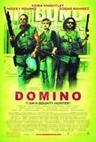domino_live_fast_die_young_front_cover.jpg