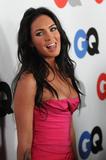 Megan Fox - How To Lose Friends & Alienate People Stills - HQ Foto 732 (����� ���� - How To Lose Friends & Alienate ���� Stills - HQ ���� 732)