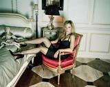 Gillian Anderson From her new movie: Foto 194 (Джилиан Андерсон От ее нового фильма: Фото 194)