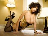Мария Сван, фото 387. Maria Swan, foto 387