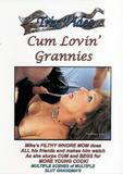 th 01556 Cum Lovin45 Grannies 123 793lo Cum Lovin Grannies