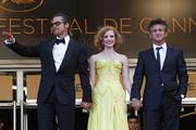 th_91264_Tikipeter_Jessica_Chastain_The_Tree_Of_Life_Cannes_099_123_8lo.jpg