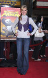 Нэнси О'Делл, фото 26. Nancy O'Dell 'Kung Fu Panda' DVD release, Hollywood - 09.11.2008, foto 26