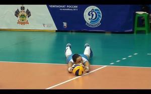 http://img150.imagevenue.com/loc85/th_870309410_NataliaObmochaevaGoncharova13_122_85lo.jpg