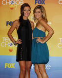 th_64813_Lauren_Conrad_14_122_897lo.jpg