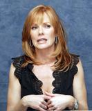 "Marg Helgenberger I know theres a few pictures of her in the 'CSI BABES' thread, but i guess she can have her own thread... Foto 72 (Марж Хелгенбергер Я знаю, Theres несколько ее фотографии в ""CSI Babes"" нить, но я думаю, она может иметь свою собственную потока ... Фото 72)"