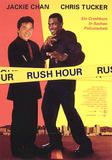 rush_hour_front_cover.jpg