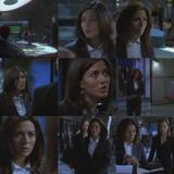 Marisol Nichols-24 Day 6:Seven AM Collage