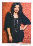 Maite Perroni Beautiful mex actress from soap opera n pop group RBD Foto 17 (Майте Перрони Красивые MEX актрисы из мыльной оперы N поп-группа RBD Фото 17)