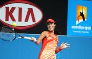 Ана Иванович, фото 1651. Ana Ivanovic 2012 Australian Open - Melbourne - 21/01/12, foto 1651